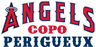 Périgueux Angels - La passion du Baseball